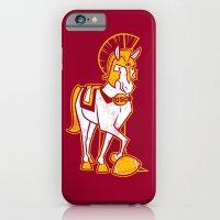USC iPhone 6 Slim Case