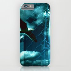 No Flying  iPhone 6 Slim Case