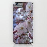 Brooklyn Spring iPhone 6 Slim Case