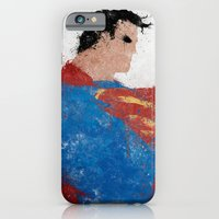 iPhone & iPod Case featuring Hope by Melissa Smith