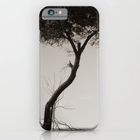 How's the Serenity? iPhone 6 Slim Case
