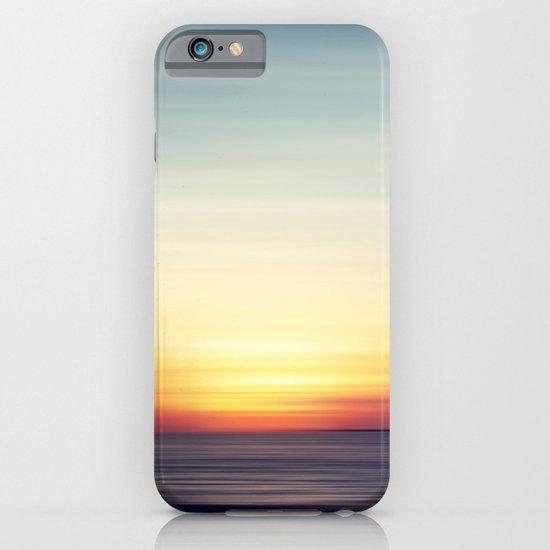 Softly II iPhone & iPod Case