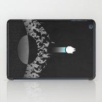 Return iPad Case