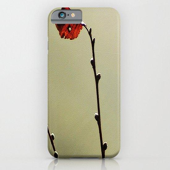 SHEET iPhone & iPod Case