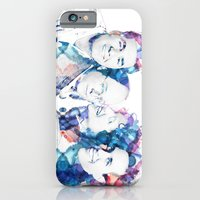 Seinfeld iPhone 6 Slim Case