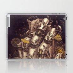 Disperse Laptop & iPad Skin