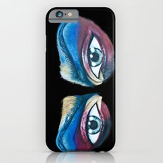 See What We Are iPhone 6s Slim Case