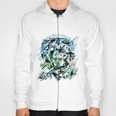 Street Diamond Hoody