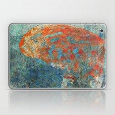Moths 4 Laptop & iPad Skin