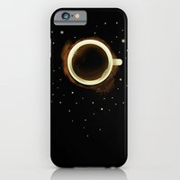 Eclipstain iPhone 6 Slim Case