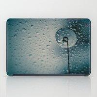 Hang iPad Case