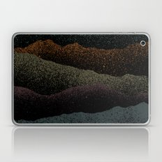 Mountains Beyond Mountains Laptop & iPad Skin