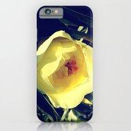 Peony#11 iPhone 6 Slim Case