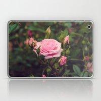 Sweet Summertime I Laptop & iPad Skin