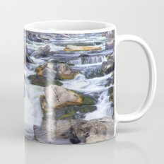 Great Falls Virginia Mug