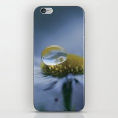 Dreams iPhone & iPod Skin