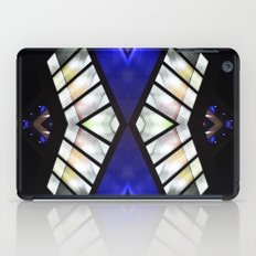 ECP 0215 (Symmetry Series) iPad Case