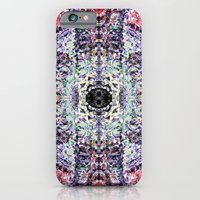 00771 iPhone 6 Slim Case