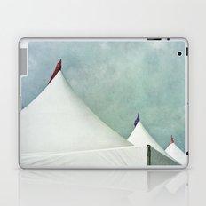 Big Top Laptop & iPad Skin