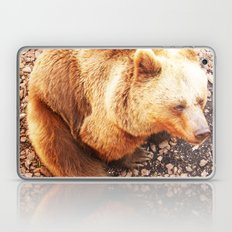 BRUNO Laptop & iPad Skin