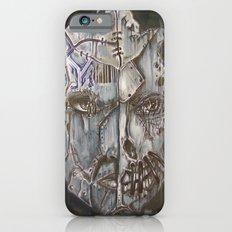 Beyond Repair Slim Case iPhone 6s
