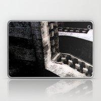 -087 Laptop & iPad Skin