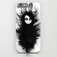 iPhone & iPod Case featuring Becoming You. I'm Not Afraid Anymore by Rouble Rust