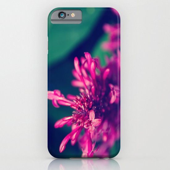 First Blush iPhone & iPod Case
