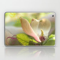 romance Laptop & iPad Skin