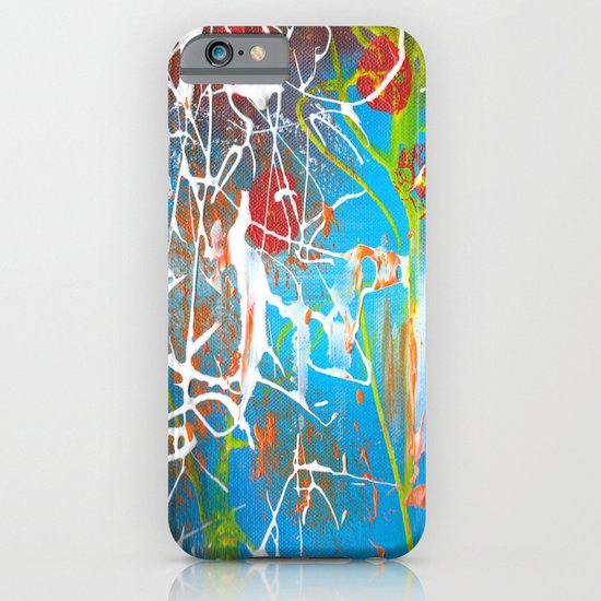 Reef iPhone & iPod Case