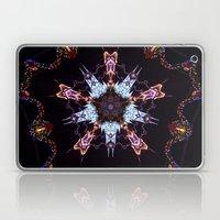 Kalightoscope Laptop & iPad Skin