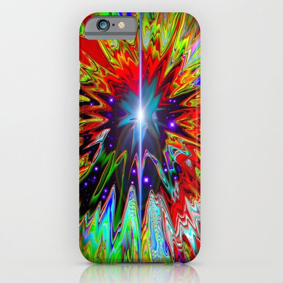 WOW iPhone & iPod Case