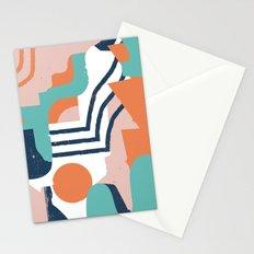 Smotth Senses Stationery Cards