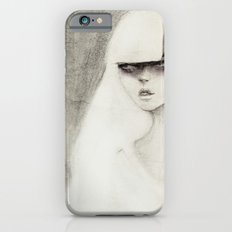 From the Other Side iPhone 6 Slim Case