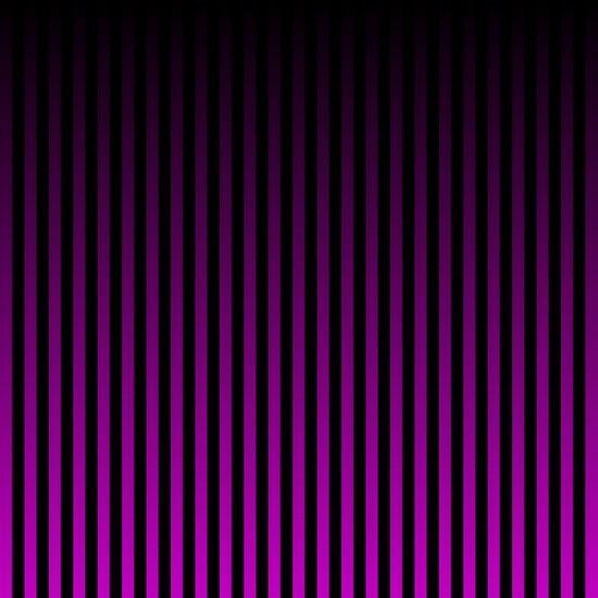 Purple Too Art Print