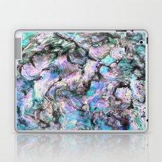 Iridescence #1 Laptop & iPad Skin
