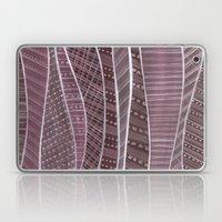 Pile On The Blankets Laptop & iPad Skin