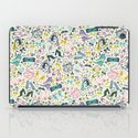 Heels and Handbags (sweet) iPad Case