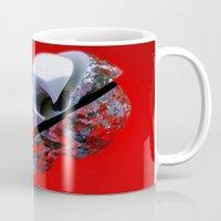 Reorientation Mug