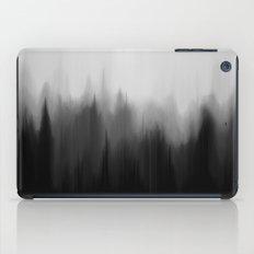 Fog Dream iPad Case