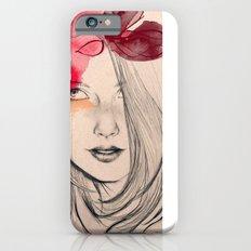 Chloé iPhone 6s Slim Case