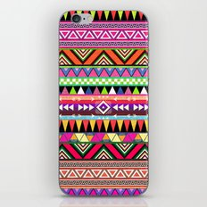 OVERDOSE iPhone & iPod Skin