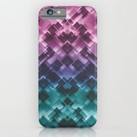 iPhone & iPod Case featuring Amen, Brother by Zippora Lux