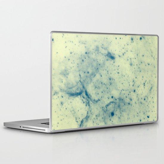 169 Laptop & iPad Skin