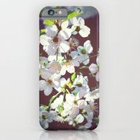 need some spring right now  iPhone 6 Slim Case