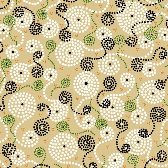 Spiralocity... Art Print