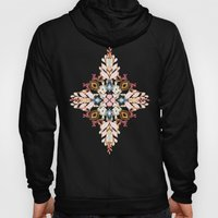 Wonderland in Spring Hoody