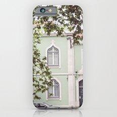 LISBON Slim Case iPhone 6s
