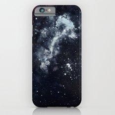 σ Brachium iPhone 6 Slim Case