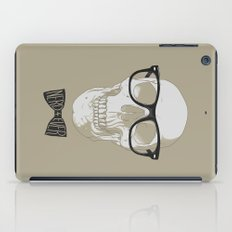 nerd4ever iPad Case
